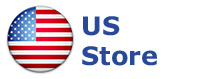 us-store