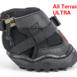 ultra-jogging-shoe-all-terrain