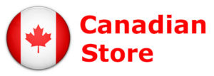 canadian-store